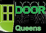 Exterior doors repair & install