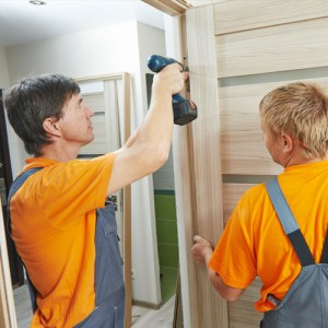 10 Best Door Repair Blogs