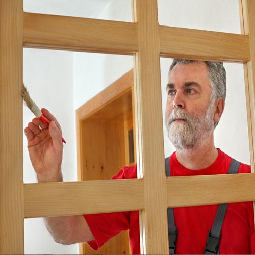door-repair-door4